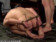 Teen bondage boy vid xxx porn tube gay emo