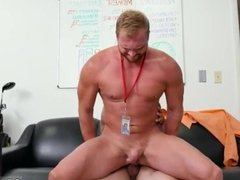 Gay sexy black men straight and naked First