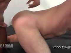 Big Cock Fuck Stud