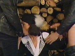 Classic French: Les plaisirs de Madame