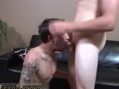 Free twink gay orgy porn  what is full