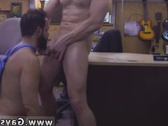 Free mpeg straight male first gay sex Fuck