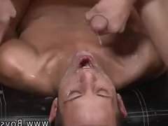 Dad young boy gay sex clips xxx Put immense