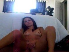 sister private webcam show