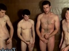 Gays free pissing  first time The