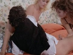My Sinful Life -1983 (Restored)