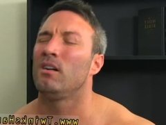 Gay man masturbation work hidden cam Beefy