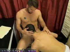 Young short boy gay porn muscle xxx