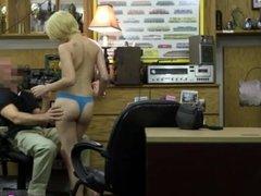 Fuck watching porno hot amateur ebony milf