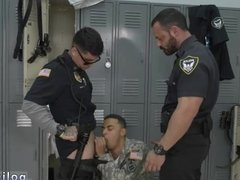 Dp anal fucking gay muscle Stolen Valor