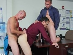Piss male gay porn straight men Does nude