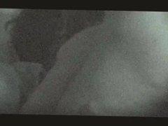 hidden camera cheating milf part 2