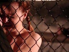 Punished Maid Trailer