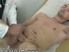 Ebony gay sex penetration movie hot guy