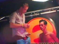 Gay men having sex boy medical free pix