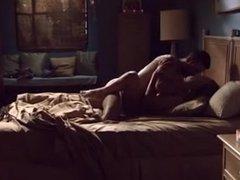 Zane's Sex Chronicles S01E011 - Sex Scene