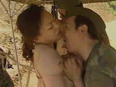 japanese wife share 016