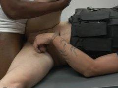 Tamil gay live sex story Prostitution Sting