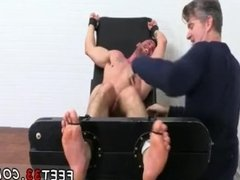 Gay fuckers sex movie Casey More Jerked &