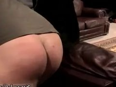 Black gay sex and orgasm xxx Mark Loves A