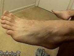 Pic of light skin black mens feet gay xxx