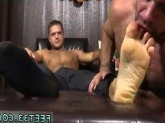 of thailand homo gay sex boys