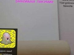 Handjob Add My Snapchat: Susan54942