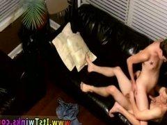 Hairy gay man twink naked xxx Erik Reese is