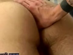 Hairless blonde boys and tamil gay men sex