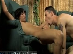 Free gay muscle anal sex mpegs hot fuck