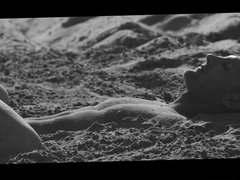 Born Out of the Sand - Olivia Grace