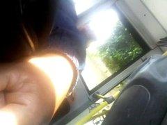 flash in bus mex 3