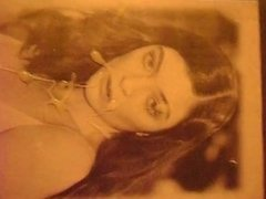 Lorde Cum Tribute #1 (Short Version)