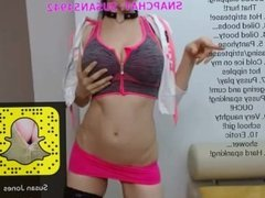 pov sex My Snapchat: Susan54942