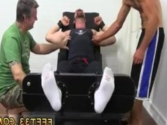 Gay sex foot movie first time I absolutely