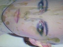 Kristen Stewart Tribute 01