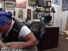 Gay male cum shot and big dicks of mature