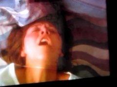 Maggie Gyllenhaal cum tribute 2