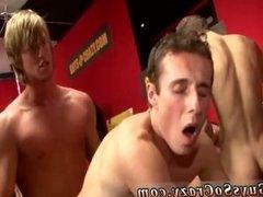 Gay sex bollywood actors movie nude xxx