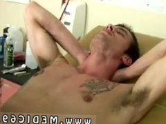 Free gay nude male physical exam  When