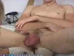 Bareback gay twinks movieture xxx Nurse