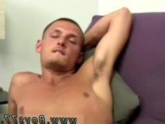 Dad twink gay sex movie After I added the