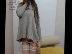 big boobs teen Find  My Snapchat: Susan54942