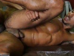 White boys sucking black cock gay Nothing