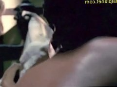 Salma Hayek Nude Boobs In Frida Movie