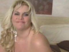 Massive MILFS 2 (BBW big tits movie)