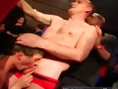 Small boy anal gay ass fuck by monster cock
