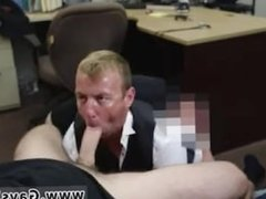 Gay sex boy movie xxx old Groom To Be, Gets