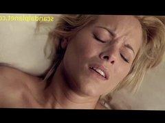 Maria Bello Nude Boobs In The Cooler Movie