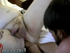 Young boys getting fisted galleries gay Sky